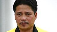 Cựu trọng tài Dương Mạnh Hùng: 'Cái sai của trọng tài không phải gốc vấn đề'