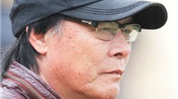 'HLV Hữu Thắng đã tạo nên cuộc cách mạng'