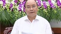 VIDEO: Thủ tướng yêu cầu sử dụng hiệu quả 11.500 tỷ đồng tiền đền bù của Formosa