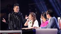 Nhân tố bí ẩn: Dù Minh Như 'Không quan tâm' nhưng Tùng Dương mới là người nổi nhất