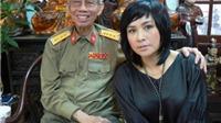 Nhạc sĩ Thuận Yến được đề nghị truy tặng Giải thưởng Hồ Chí Minh