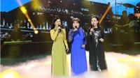 Khánh Ly: Nuôi bốn con với một chồng nhờ 10 bài nhạc Trịnh