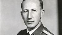 Lý giải bản chất 'quái vật Đức quốc xã' Heydrich