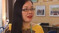 VIDEO: Nhiều chuyên gia phản đối 'Tour du lịch Formosa'