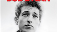 Nhà thơ Lê Thiếu Nhơn lý giải Bob Dylan, Trịnh Công Sơn và giải Nobel