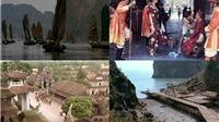 Huyền thoại 'Đông Dương' Catherine Deneuve và những 'chốn cũ lối xưa' Việt Nam