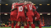 Liverpool sẽ giành chức vô địch ngoại hạng Anh?