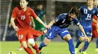 AFF Suzuki Cup chống dàn xếp tỷ số: 550 nhà cái bị giám sát