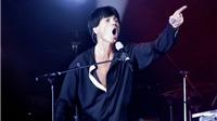 Mượn cớ 'đạo nhạc', nhạc sĩ Pháp bị nghi tống tiền 1 triệu USD