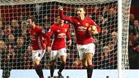 Man United mới hay nhưng vẫn quá thiếu ổn định