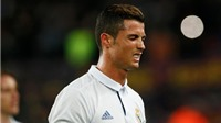Cristiano Ronaldo giấu 150 triệu euro ở đâu?