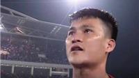 Công Vinh, Thành Lương từ giã tuyển Việt Nam, người hâm mộ nói gì?