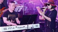 Thu Phương sẽ hát mở màn tại Duyên dáng Việt Nam 28