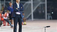 HLV Hữu Thắng & hai sai lầm đáng tiếc ở AFF Suzuki Cup 2016