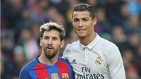 CẬP NHẬT tối 14/12: Sau Oscar, Trung Quốc muốn có cả Ronaldo và Messi. Chelsea mất Hazard vì chấn thương