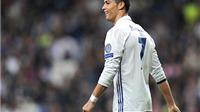 17h30 ngày 15/12, America - Real Madrid: Quả bóng Vàng không chỉ để bán áo
