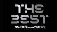 Những điều cần biết về lễ trao giải Cầu thủ xuất sắc nhất FIFA 2016 diễn ra tối nay