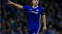 CĐV Chelsea sốc vì Bournemouth hỏi mượn John Terry