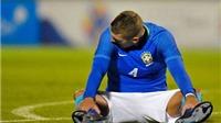 Brazil lỗi hẹn U20 Thế giới, Việt Nam nằm trong số 16 đội đã giành vé