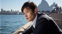 Công chiếu 'A Single Rider': chờ 'tuyệt phẩm' của Lee Byung Hun