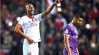 N'Zonzi: Hàng thải Premier League, mãnh hổ La Liga