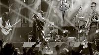 Tùng Dương: Tôi 'gặp lại' Trần Lập trên sân khấu