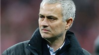 CẬP NHẬT tối 28/2: Roy Keane mỉa mai M.U. Liverpool nhận hung tin. Man City chốt giá Aguero