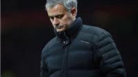 Man United chơi hay, ổn định nhưng Roy Keane vẫn chỉ ra một vấn đề