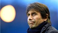 Tại sao Conte lại phải rời Chelsea khi đang thành công và được đối xử tử tế?
