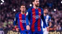 Cuộc đua vô địch La Liga: Barca có thể vượt mặt Real Madrid bất cứ lúc nào