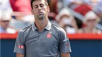 Tennis ngày 6/3: Djokovic không còn coi trọng quần vợt. Nadal bỏ qua Davis Cup, tập trung cho Roland Garros