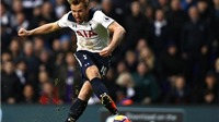 Harry Kane quan trọng thế nào với Tottenham?