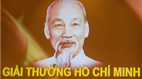 Nhạc sĩ Thuận Yến chính thức được đề nghị xét tặng Giải thưởng Hồ Chí Minh