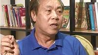 Chuyên gia Vũ Mạnh Hải: 'Bạo lực sẽ giảm khi đạo đức sân cỏ tăng lên'