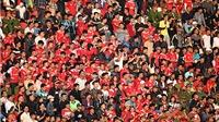 Bóng đá Việt: Ôn cố, tri tân