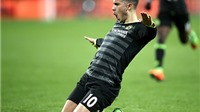 Không thể ngăn cản Chelsea vì Hazard vẫn đá tuyệt hay