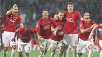 Kỳ tích Leiceter và nghịch lý Premier League ở Champions League
