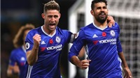 Top 6 Premier League: Đội nào bị ảnh hưởng nhiều nhất bởi loạt trận của các ĐTQG?