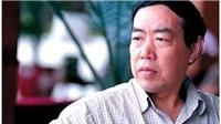 Nhà văn Giả Bình Ao được ca ngợi như 'anh hùng Heracles'