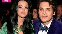 Chia tay Bloom, Katy Perry quay lại với John Mayer vì một bài hát?