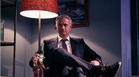 Jose Mourinho đồng hành cùng Heineken trong hành trình khuấy động cuộc vui bóng đá