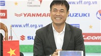 HLV Hữu Thắng sẽ đổi được vận trong năm 2017?