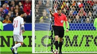 FIFA dùng công nghệ video: Đừng khiến bóng đá không còn là... bóng đá