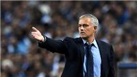 Ba trận đấu tới sẽ quyết định số phận Man United mùa này