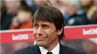 CẬP NHẬT tối 6/4: Mourinho gọi điện cho Sanchez. Conte tiết lộ tương lai. Hà Lan tụt hạng chưa từng thấy