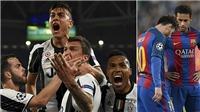 Paulo Dybala làm lu mờ Messi, khiến fan Chelsea bị kích thích tột độ như thế nào?