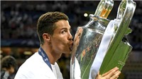 Đừng nói về Hazard hay Griezmann, Real vẫn cần Ronaldo