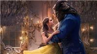'Người đẹp và quái vật' đạt ngưỡng 1 tỷ USD doanh thu
