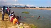 Bị đuối nước khi tắm bồn, bé gái 8 tuổi ở Hà Nội nguy kịch