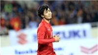 Công Phượng, Văn Toàn, Tuấn Anh 'chưa lớn': Chuyện của HAGL hay bóng đá Việt Nam?